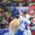 Taekwondo_PresCupKids2018_A00125