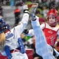 Taekwondo_PresCupKids2018_A00130
