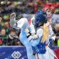 Taekwondo_PresCupKids2018_A00134