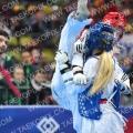 Taekwondo_PresCupKids2018_A00135