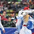 Taekwondo_PresCupKids2018_A00137