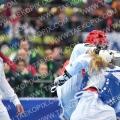 Taekwondo_PresCupKids2018_A00138