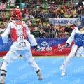 Taekwondo_PresCupKids2018_A00140
