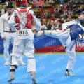 Taekwondo_PresCupKids2018_A00145