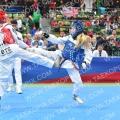 Taekwondo_PresCupKids2018_A00147