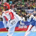 Taekwondo_PresCupKids2018_A00148