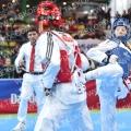 Taekwondo_PresCupKids2018_A00162