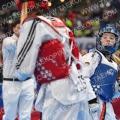 Taekwondo_PresCupKids2018_A00164