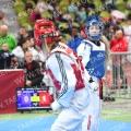 Taekwondo_PresCupKids2018_A00168