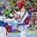 Taekwondo_PresCupKids2018_A00169