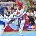 Taekwondo_PresCupKids2018_A00174