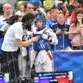 Taekwondo_PresCupKids2018_A00176