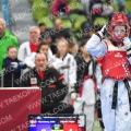 Taekwondo_PresCupKids2018_A00180