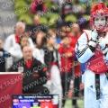 Taekwondo_PresCupKids2018_A00181