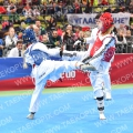 Taekwondo_PresCupKids2018_A00182