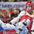 Taekwondo_PresCupKids2018_A00187