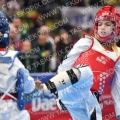 Taekwondo_PresCupKids2018_A00190