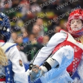 Taekwondo_PresCupKids2018_A00201