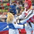 Taekwondo_PresCupKids2018_A00204