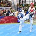 Taekwondo_PresCupKids2018_A00208