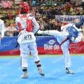 Taekwondo_PresCupKids2018_A00211