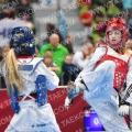 Taekwondo_PresCupKids2018_A00217