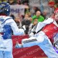 Taekwondo_PresCupKids2018_A00218