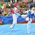 Taekwondo_PresCupKids2018_A00223
