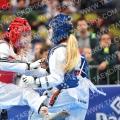 Taekwondo_PresCupKids2018_A00224