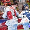 Taekwondo_PresCupKids2018_A00229