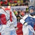 Taekwondo_PresCupKids2018_A00231