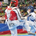 Taekwondo_PresCupKids2018_A00233