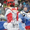 Taekwondo_PresCupKids2018_A00236
