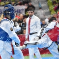 Taekwondo_PresCupKids2018_A00241