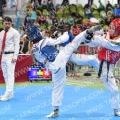 Taekwondo_PresCupKids2018_A00252