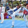 Taekwondo_PresCupKids2018_A00253
