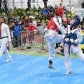 Taekwondo_PresCupKids2018_A00258