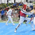 Taekwondo_PresCupKids2018_A00260