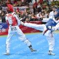 Taekwondo_PresCupKids2018_A00268