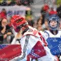 Taekwondo_PresCupKids2018_A00271