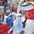 Taekwondo_PresCupKids2018_A00273