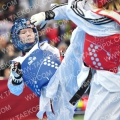 Taekwondo_PresCupKids2018_A00274