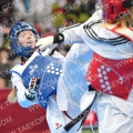 Taekwondo_PresCupKids2018_A00275