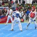 Taekwondo_PresCupKids2018_A00286