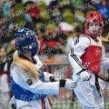 Taekwondo_PresCupKids2018_A00290
