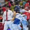 Taekwondo_PresCupKids2018_A00293