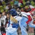 Taekwondo_PresCupKids2018_A00295