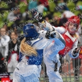 Taekwondo_PresCupKids2018_A00296