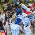 Taekwondo_PresCupKids2018_A00297