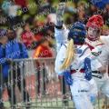 Taekwondo_PresCupKids2018_A00300